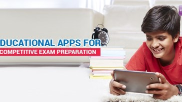 Educational-Apps-For-Competitive-Exam-Preparation