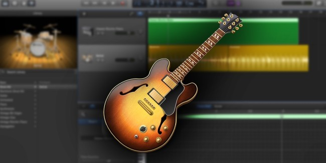 7-Best-free-Apps-on-the-Internet-for-making-your-own-music-GarageBand-3