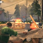 7-Best-War-Games-of-All-time-for-Android-iOS-7