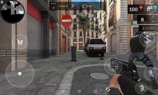Best-Android-Multiplayer-Games-5