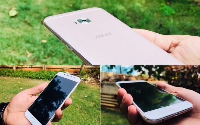 Asus-Zenfone-4-Selfie-Pro-Design