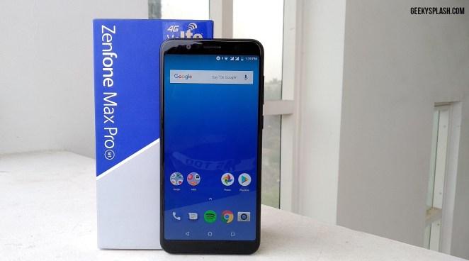 Asus-Zenfone-Max-Pro-Review-1
