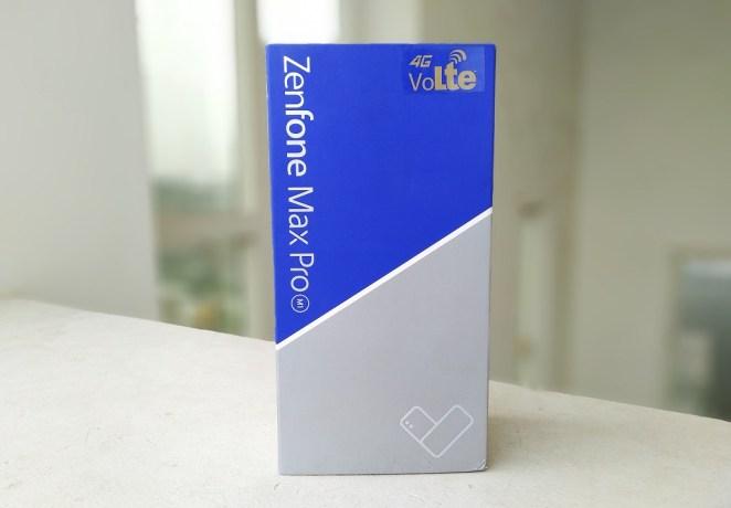 Asus-Zenfone-Max-Pro-Review-2