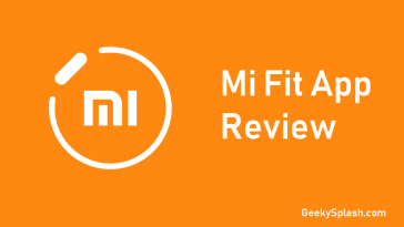 Mi-Fit-App-Review-1