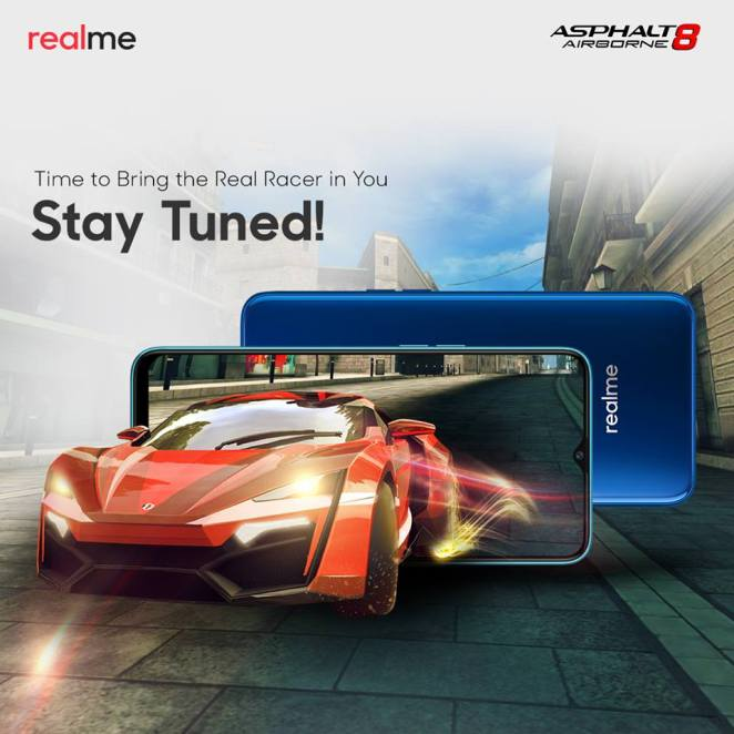 Realme-2-Pro-Leaks-Speculations-3