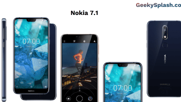 Nokia-Event-10-Nokia-7.1-Plus-GeekySplash