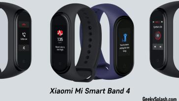 Xiaomi-Mi-Smart-Band-4-GeekySplash