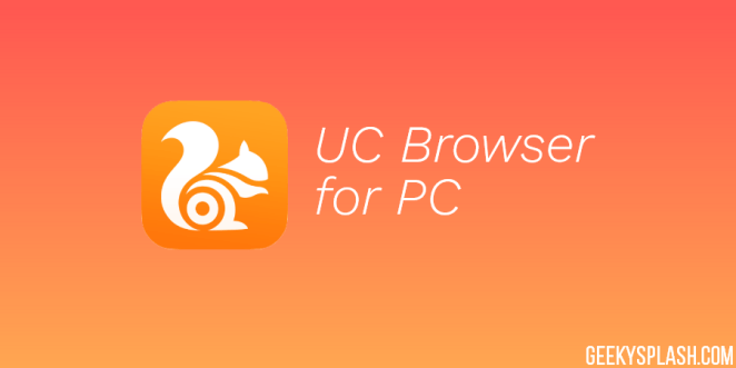 UC-Browser-For-PC-GeekySplash.png