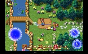 Secret of Mana Retro Videogame Review for Super Nintendo SNES Part 1 of 4