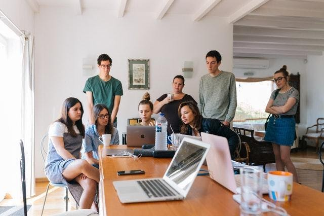 Best Tech Practices for Small Businesses
