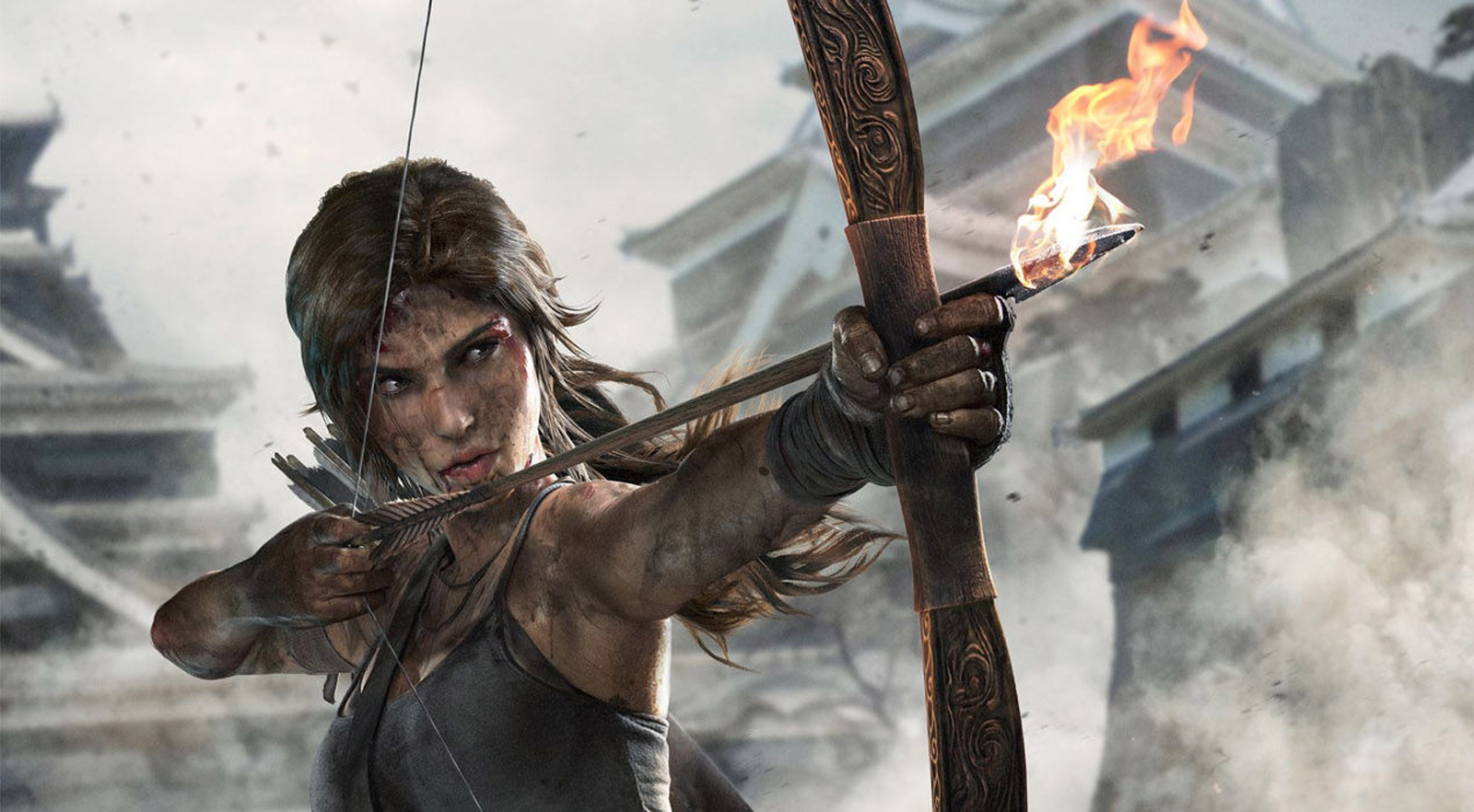 Exploring the Parts that Women have Played in Gaming History