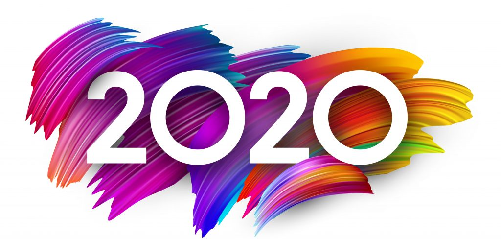 The Very Best New Slots 2020