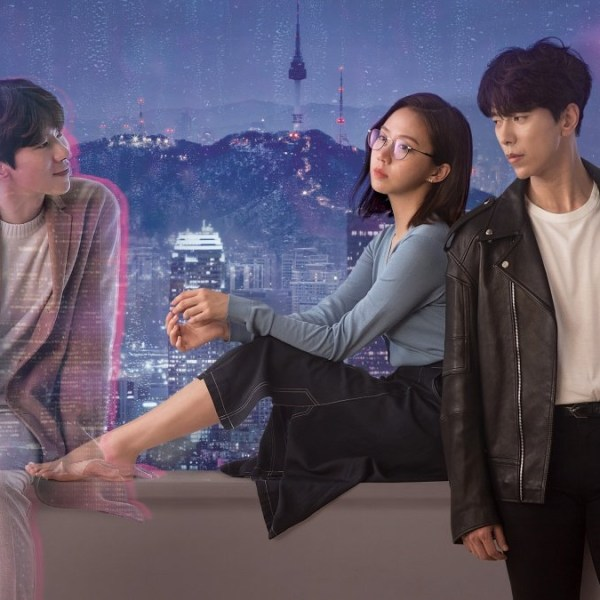 Is There Such A Thing As English Dubbed Korean Dramas KDrama?