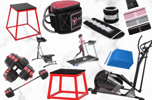 1.13 Wed. how to build a home gym equipment for women garage