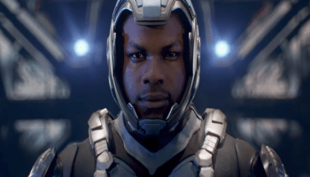 pacific rim legendado 1080p online