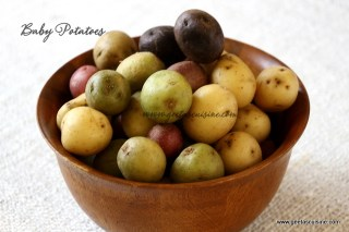Baby Potatoes_1