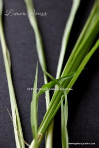 Lemon Grass_2