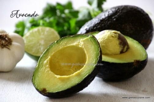 Avocado Dip_1