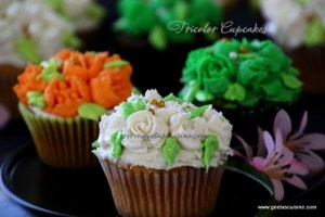Tricolor Cupcakes_32