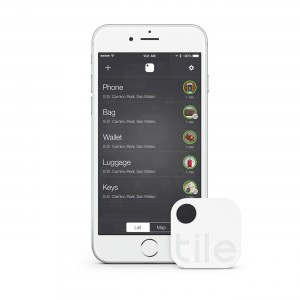 tile item phone key finder smart tracker 4 pack gen 2