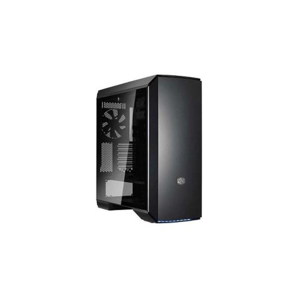 CoolerMaster MCM-M500-KG5N-S00 MasterCase MC500 Midi Tower ...