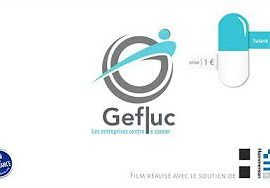 Le Gefluc Marseille se dévoile