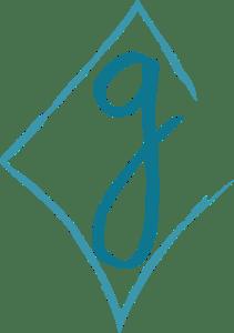 Logo gefuehltefarben