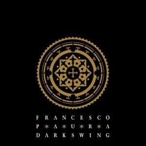 francesco-paura-e28093-darkswing