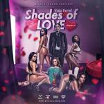 Out now Wildcat Sound Mixtape / Vybz Kartel - Shades of love chapter 2 (2017)