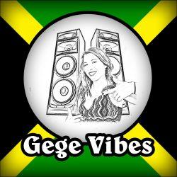 Gege Vibes Magazine