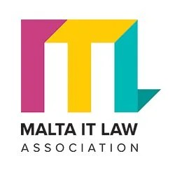MITLA logo