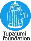 Tupajumi Foundation