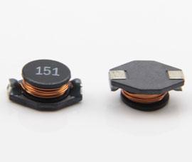 HCP191507 Series