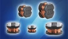 HPC0302 Series