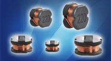 HPC0502 Series