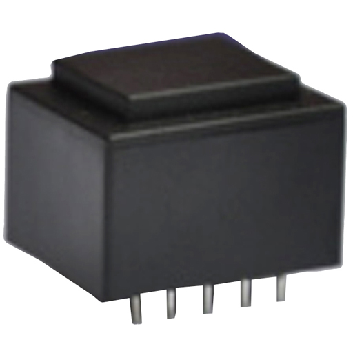 EI48 Series