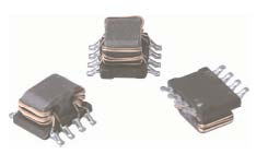 SB0604 Series Balun Transformer