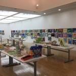 第60回「明日への手」美術展が開催されます。