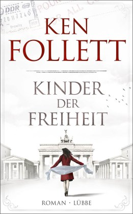 3-1-8-1-9-1-978-3-7857-2510-8-Follett-Kinder-der-Freiheit-org