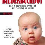 Bilderbuchboy