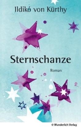 cover-sternschanze-wunderlich