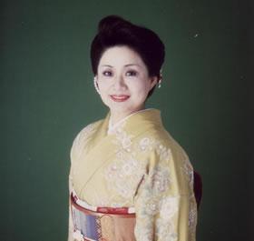 kyougoku_jpg