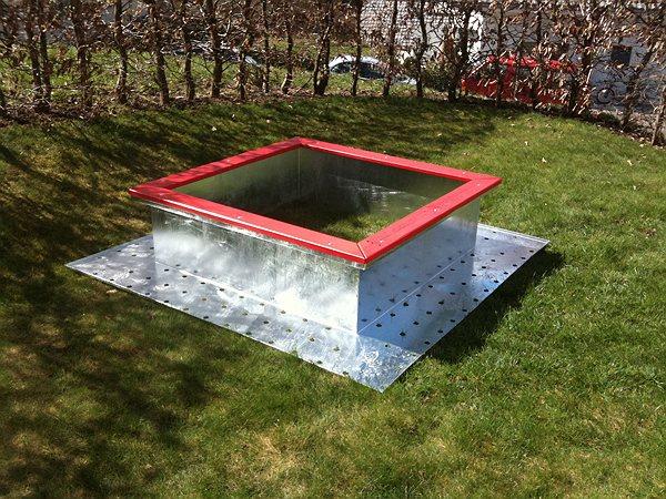 projekt sandsturm hp judith linus. Black Bedroom Furniture Sets. Home Design Ideas