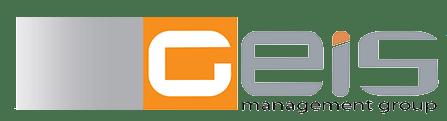 Geis Management Group