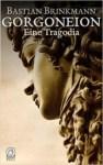 gorgoneion-eine-tragodia