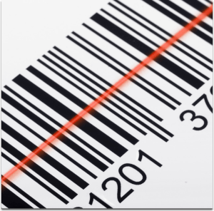 FileMaker Barcode