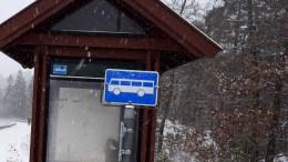 KOLLEKTIVTILBUD: Avgang hvert tjuende minutt og shuttlebuss til ferja er forslag som berører Tromøy i ATP-prosjektet, der bompengefinansiering ligger til grunn. Illustrasjonsfoto