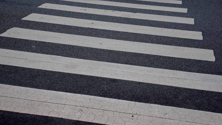 TRYGG I TRAFIKKEN: Arendal kommune må se langt etter statlige tilskudd til lokale trafikksikkerhetstiltak i år. Illustrasjonsfoto: Esben Holm Eskelund