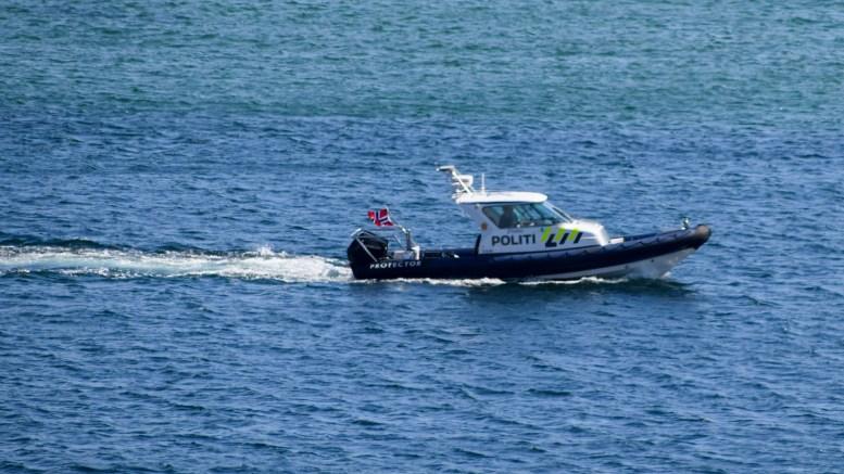 TYVER PÅ FERDE: Agder politidistrikt advarer om at det er registrert flere tyverier på Sørlandet den siste tiden, og ber båteiere være årvåkne. Arkivfoto