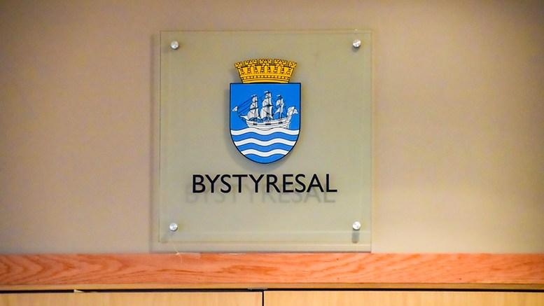 NYTT BYSTYRE: Torsdag konstitueres et nytt bystyre i Arendal. Her får du oversikt over hvem som skal møte. Illustrasjonsfoto